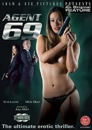 Agent 69 (2019)