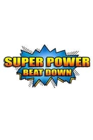 Roles Amy Johnston starred in Super Power Beat Down