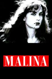 Malina (1991)