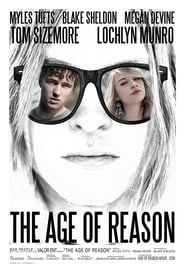The Age of Reason (2015)