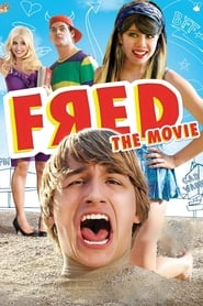 FRED: The Movie streaming