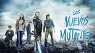EUROPESE OMROEP | The New Mutants