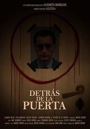 Detrás de la puerta [2019]