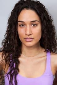 Alana-Ashley Marques