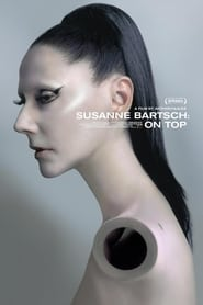 Susanne Bartsch: On Top en streaming