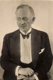 Otto Gebühr, personaje Korbinian, Alices Vater
