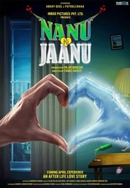 Nanu Ki Jaanu (2018) WEB-Rip Hindi | 480P 720P | GDrive