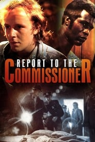 Report to the Commissioner (1975)