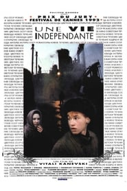 An Independent Life (1992)