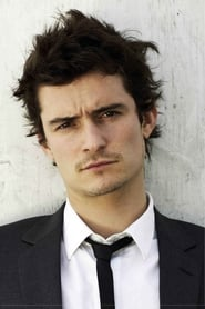 Image Orlando Bloom