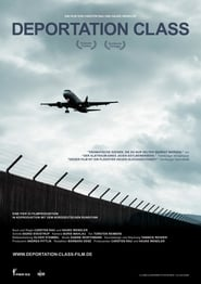 Watch Deportation Class Online Free Movies ID