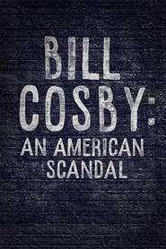 Bill Cosby: An American Scandal (17                     ) Online Cały Film Lektor PL