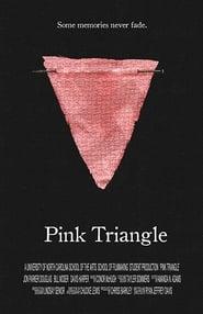 Pink Triangle movie