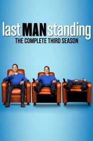 Last Man Standing Season 3 Episode 21