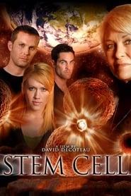 Stem Cell (2009)