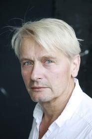 Horst Kotterba