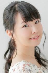 Photo de Kanae Itou Nana Astar Deviluke