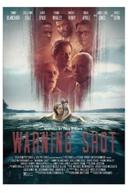 Warning Shot (2018) Sub Indo