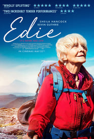 Edie 2018