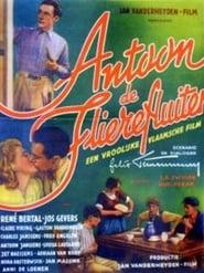 Antoon, de flierefluiter 1942