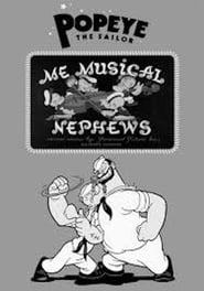 Me Musical Nephews (2017)