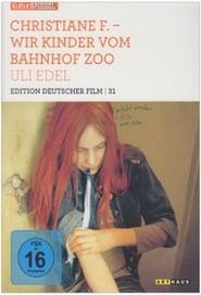 Christiane F. und die Kinder vom Bahnhof Zoo 2012