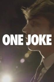 One Joke (2019)