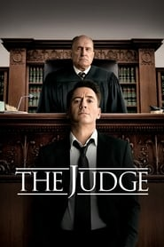 The Judge (2015)