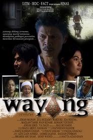 Watch Wayang 2008 Free Online