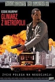 Gliniarz z metropolii (1997) Online Cały Film CDA