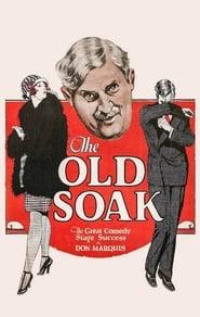 The Old Soak (1926)