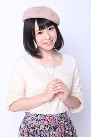 Photo de Sora Tokui Reina (voice)
