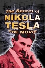 The Secret of Nikola Tesla (1980) DVDRip 480p & 720p | GDRive