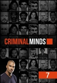 Criminal Minds - Season 1 Episode 21 : Secrets and Lies Season 7
