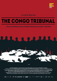 The Congo Tribunal