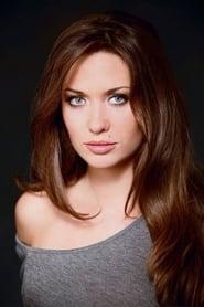 Angel Picard-Ami