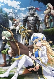 Goblin Slayer: Season 1