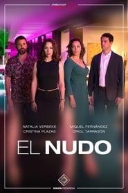 Imagen El nudo