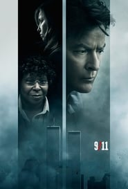 Poster 9/11