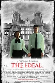 The Ideal 2011