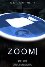 Zoom (2020)