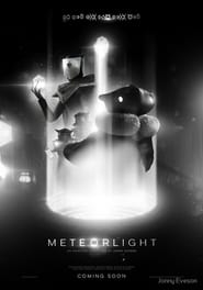 Meteorlight (2018)