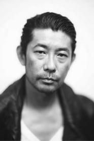 Peliculas Masatoshi Nagase