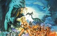 Quand les dinosaures dominaient le monde images