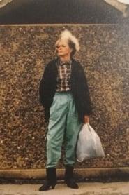 In Paradisum 1993