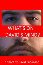 What's on David's Mind?