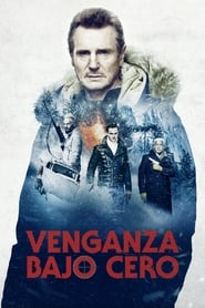 Venganza bajo cero (2019) | Cold Pursuit