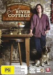 Beyond River Cottage 2004
