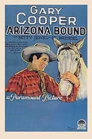 Arizona Bound 1927