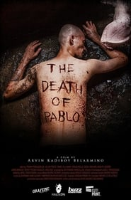 The Death of Pablo